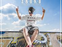 ZBUKU - Życie Szalonym Życiem