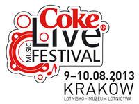 Coke Live Festival 2013