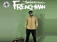 """Frenchman - """"Świadectwo"""" - Promomix"""
