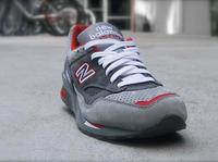 Nice Kicks + New Balance 1500