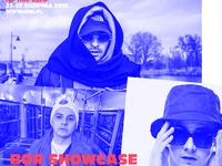 BOR SHOWCASE