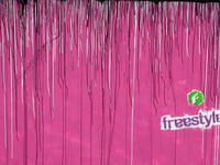 Trzecie urodziny Freestyle.pl