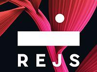 Klub Rejs - Warszawa