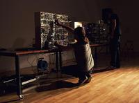 Soundedit 2013 – podczas Festiwalu zawsze jest dobrze!