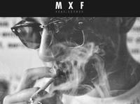 MXF - Jointy i SeX