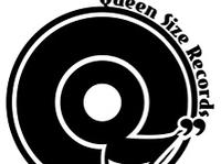 Kanał Zero w Queen Size Records