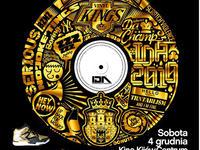 IDA 2010