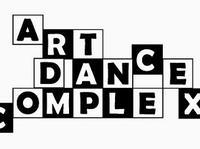 15.12 Warszawa: Audycja do zespołów Art Dance Complex