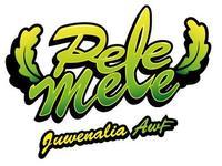 Juwenalia Pele-Mele 2012