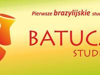 Studio Tańca Batucada