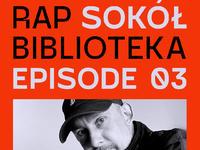 RAP BIBLIOTEKA - Sokół