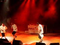 Zgarnij wejściówkę na koncert GrubSona & BRK w Rzeszowie