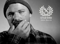 Sztigar Bonko na Red Bull Tour Bus: Wspólna Scena w Warszawie!