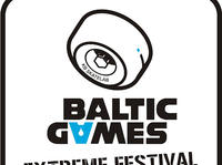 Baltic Games 2010