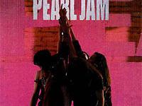 Pearl Jam w Pradze
