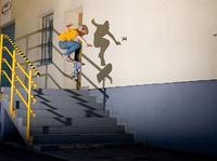 Bielsko Skate