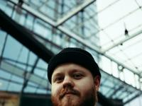"CatchUp z preorderem albumu ""Perypetie"" schafter drugim z gości na debiutanckim LP"