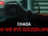 """ŚP. Tomasz Chada i RX z singlem """"Jak nie być szczęśliwym"""""""