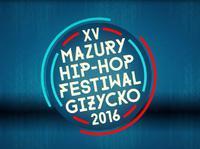 Oficjalny spot Mazury Hip-Fop Festiwal 2016