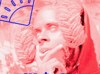 $uicideboy$ i Bill $aber pierwszymi gwiazdami Hip Hop Kemp 2018