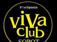 Viva Club Sopot