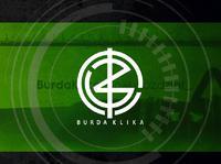 """BURDA KLIKA """"Nowy Rozdział"""" – premiera albumu"""