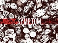 Fu feat. Spalto, Bilon HG - Symptom prod. Sir Mich