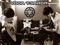 Yoga Terror Unplugged!