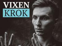 "Vixen – klip do ""Kroku"" już dostępny"