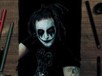Kleszcz prezentuje kolejna odslonę albumu CZERN I BIEL