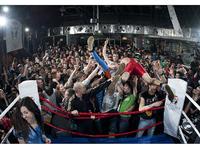 Red Bull I-Battle - Katowice