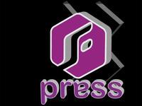 Pierwsze wydanie Freestyle X-Press!