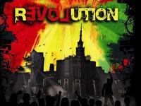 Maleo Reggae Rockers feat. Grubson