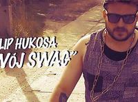 Cały Twój Swag - nowy klip Hukosa