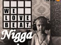 We Love Beats - freestyle jam