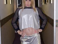 New photos from Netherlands by Polish Female DJ Mirjami