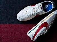 Nike Cortez 'Classic OG Leather' – Forrest Gump