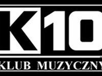 K10 KLUB MUZYCZNY