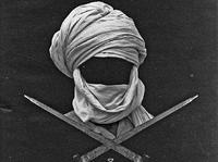 HASHASHINS (Zero x Deys) - TA'WIL - start przedsprzedaży