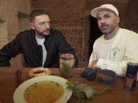 Światowej sławy DJe uczą się polskiego