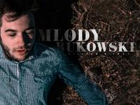 """Filipek x Foux - """"Młody Bukowski"""""""
