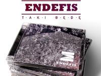 """Premiera albumu Endefis """"Taki będę"""""""