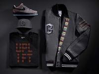 Nike Sportswear - Black History Month