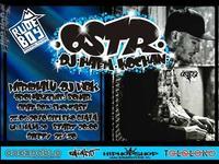 Koncert O.S.T.R. & Kochan & DJ Haem