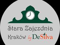 Stara Zajezdnia - Kraków