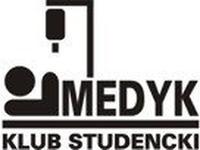 Klub Medyk - Gdańsk
