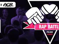 Rap Battle League - runda 3