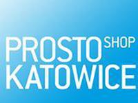 Prosto Shop Katowice