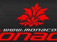 Klub MONACO