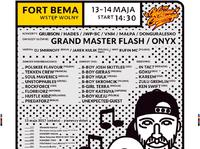 Fort Bema